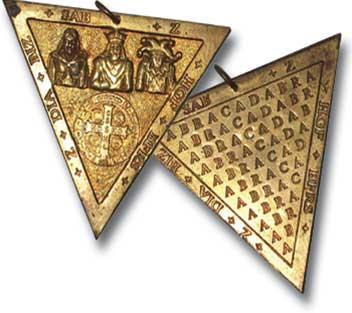 abracadabra-pendant-necklace