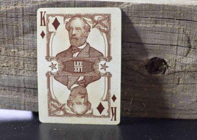 bicycle-civil-war-playing-cards 03