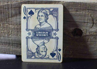 bicycle-civil-war-playing-cards 05