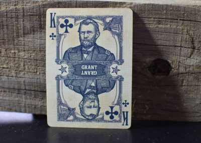 bicycle-civil-war-playing-cards 07