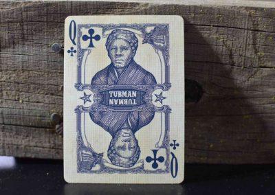 bicycle-civil-war-playing-cards 08