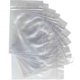 4inx3in-clear-reclosable-storage-bags-fan