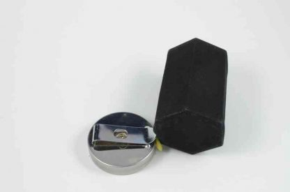 levitation device