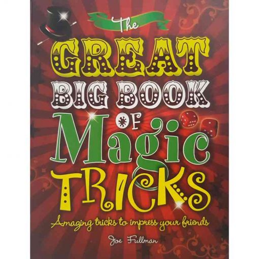 The-great-big-book-of-magic-tricks-cover