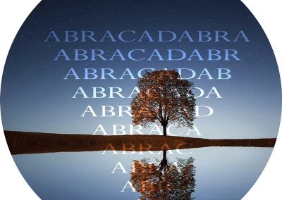 Abracadabra-necklace-mirror-tree