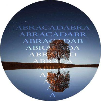 Abracadabra-necklace-mirror-tree
