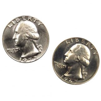 Loftus-empire-Double-headed-washington-quarter
