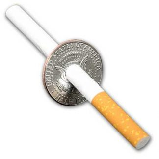 johnson-precision-cigarette-thru-half-dollar